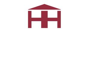 Heuton Homes